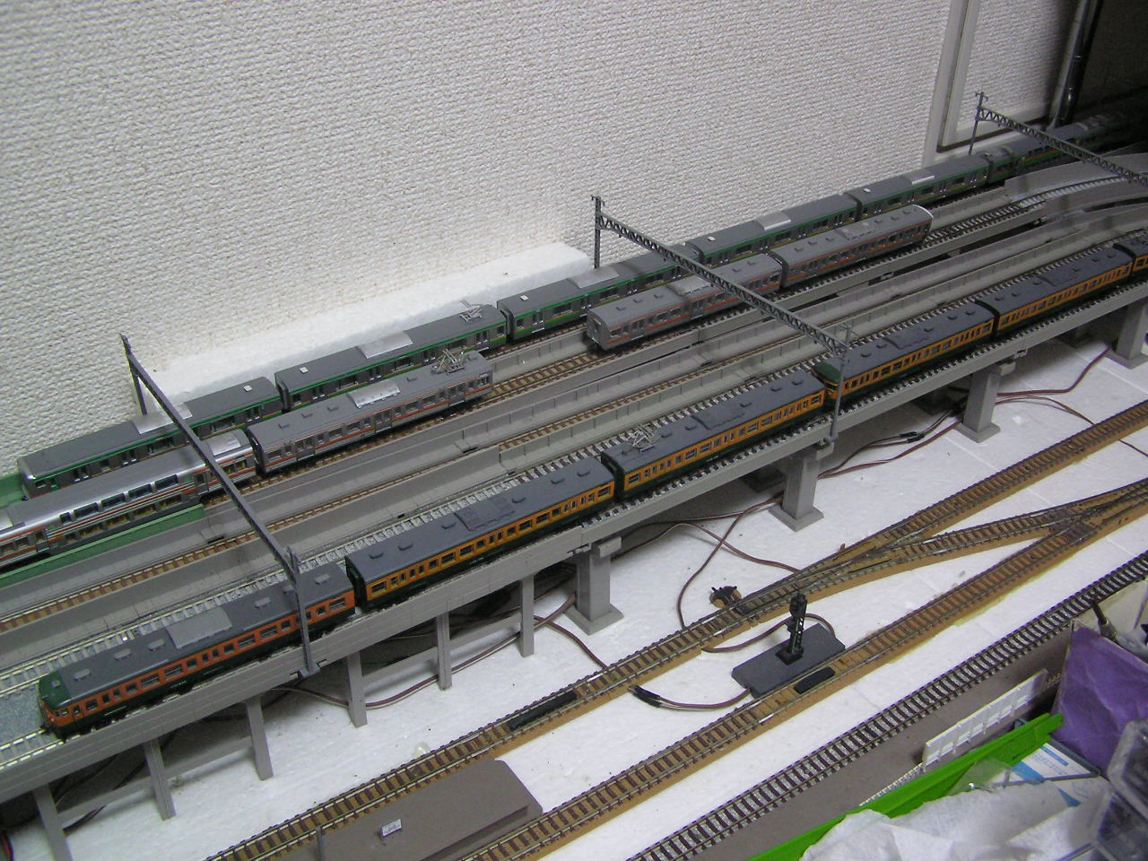 Pb060122