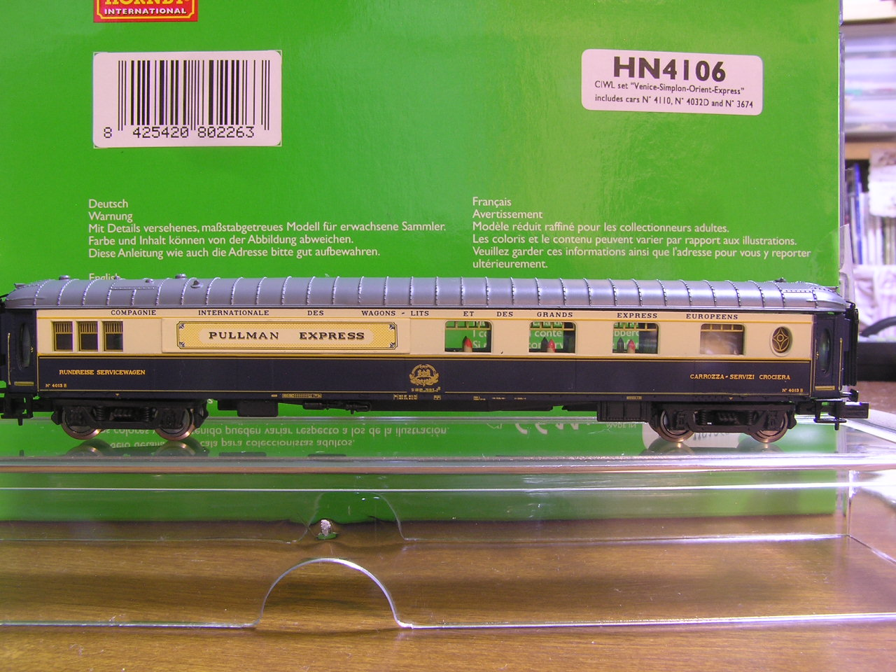 P3030250
