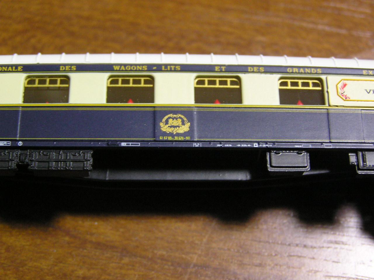 P3030253