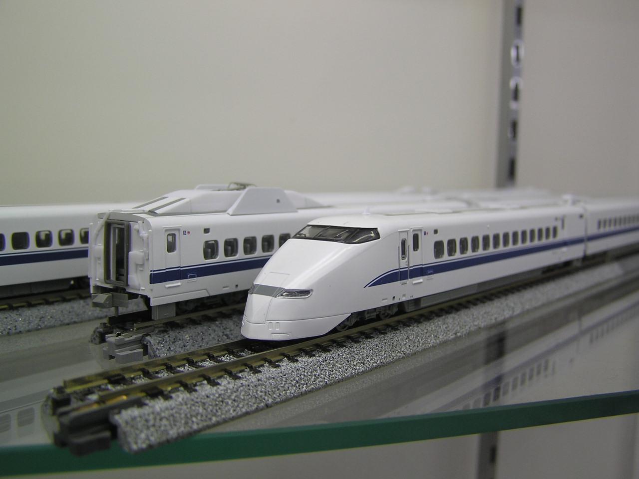 P5050283