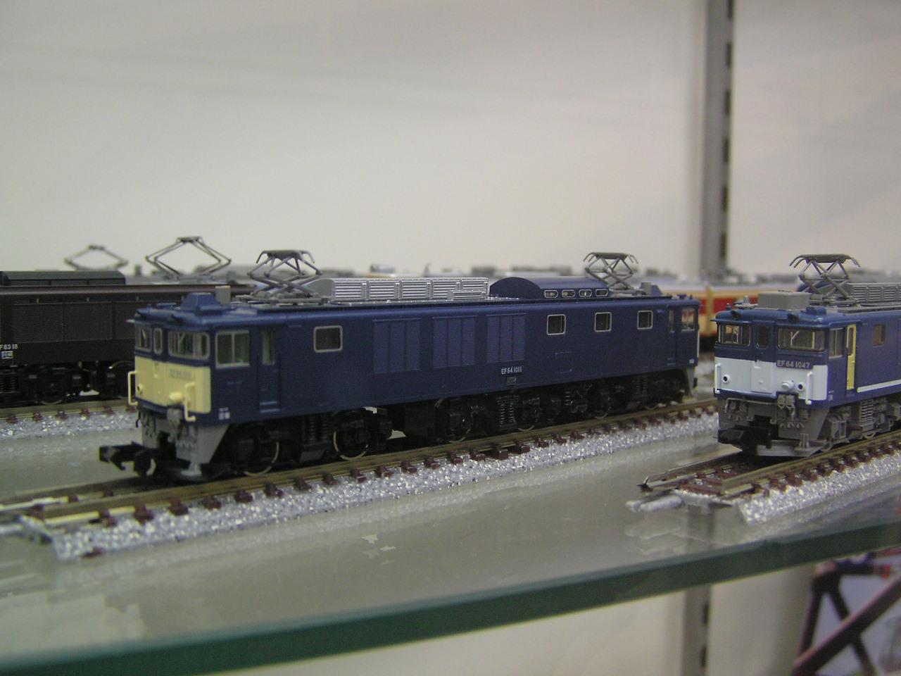 P5050290
