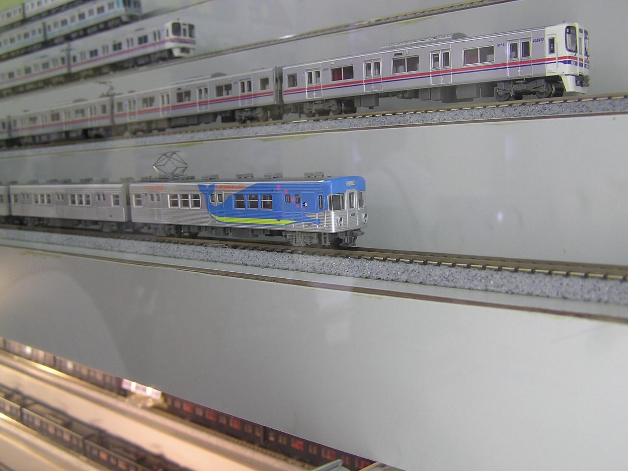 P8050523