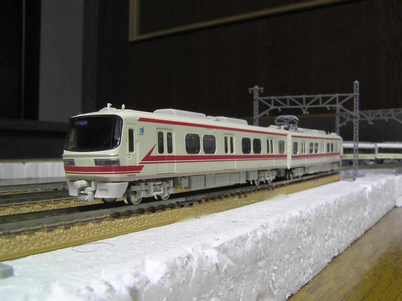 P8110566