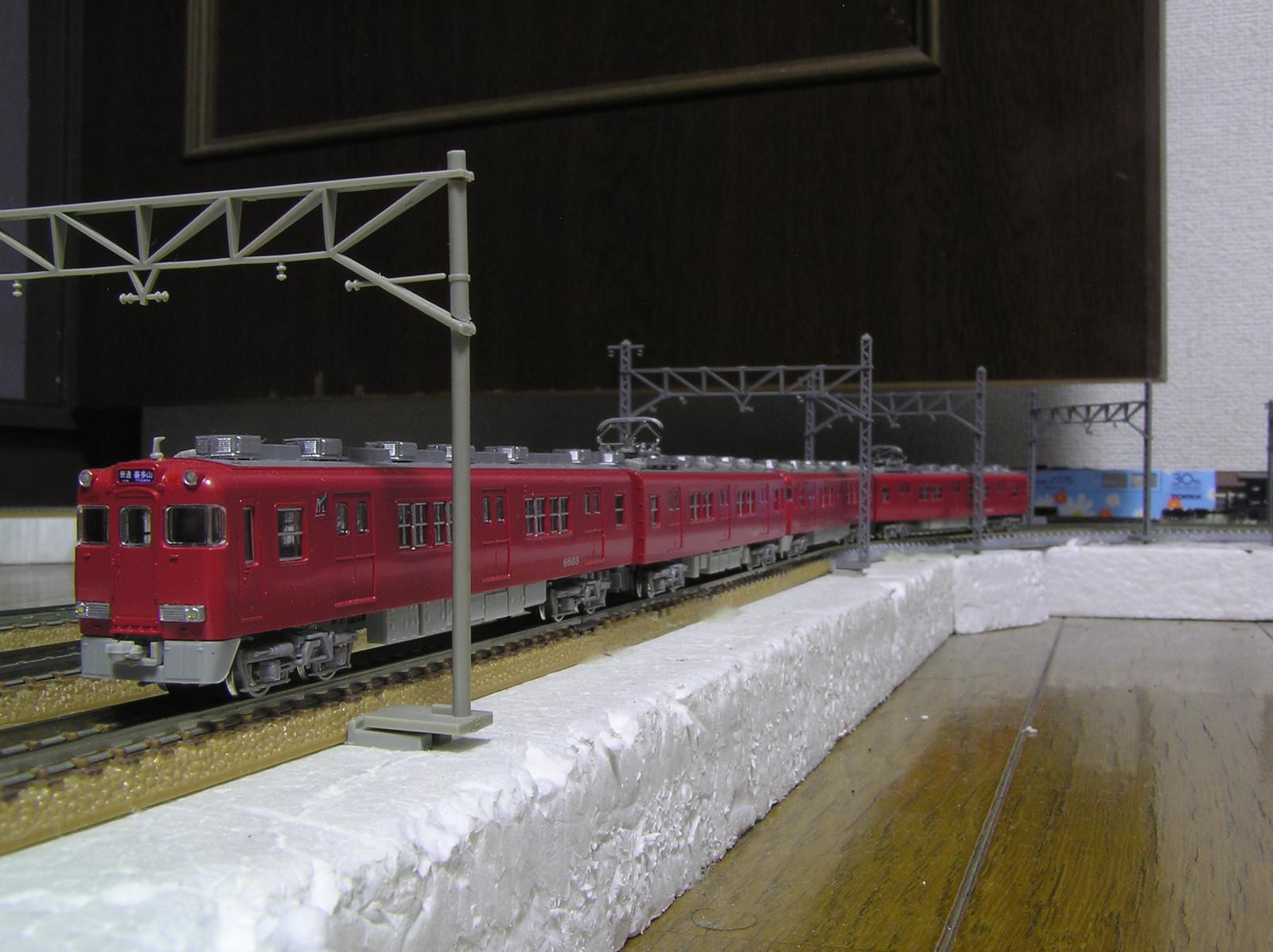P8120568