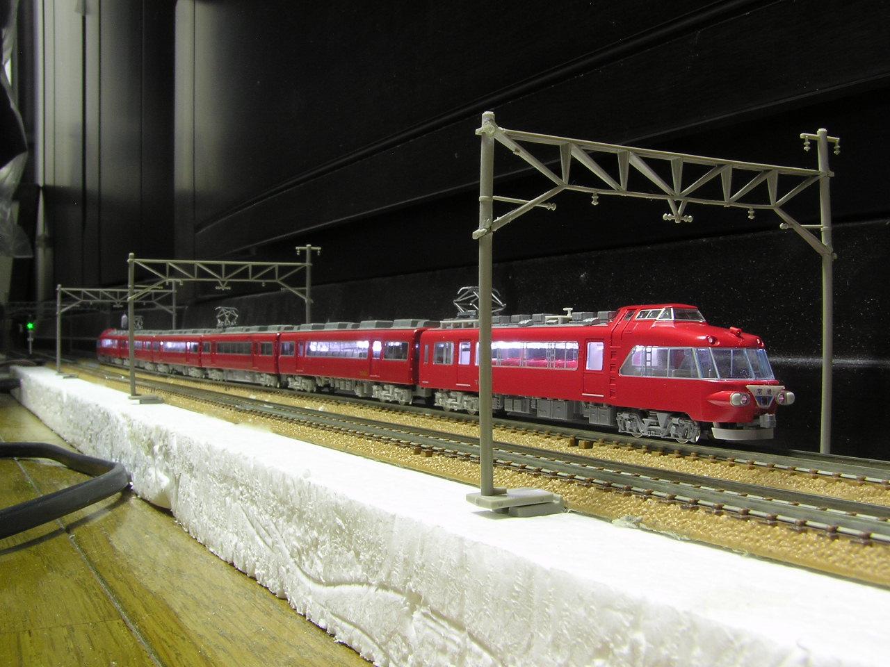 P8120571