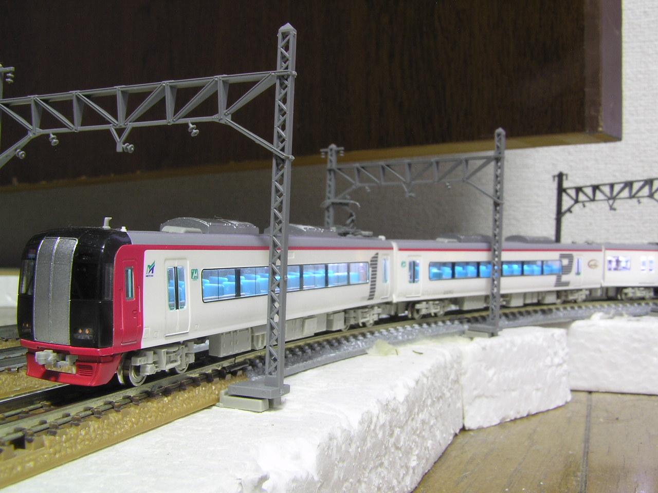 P8160574