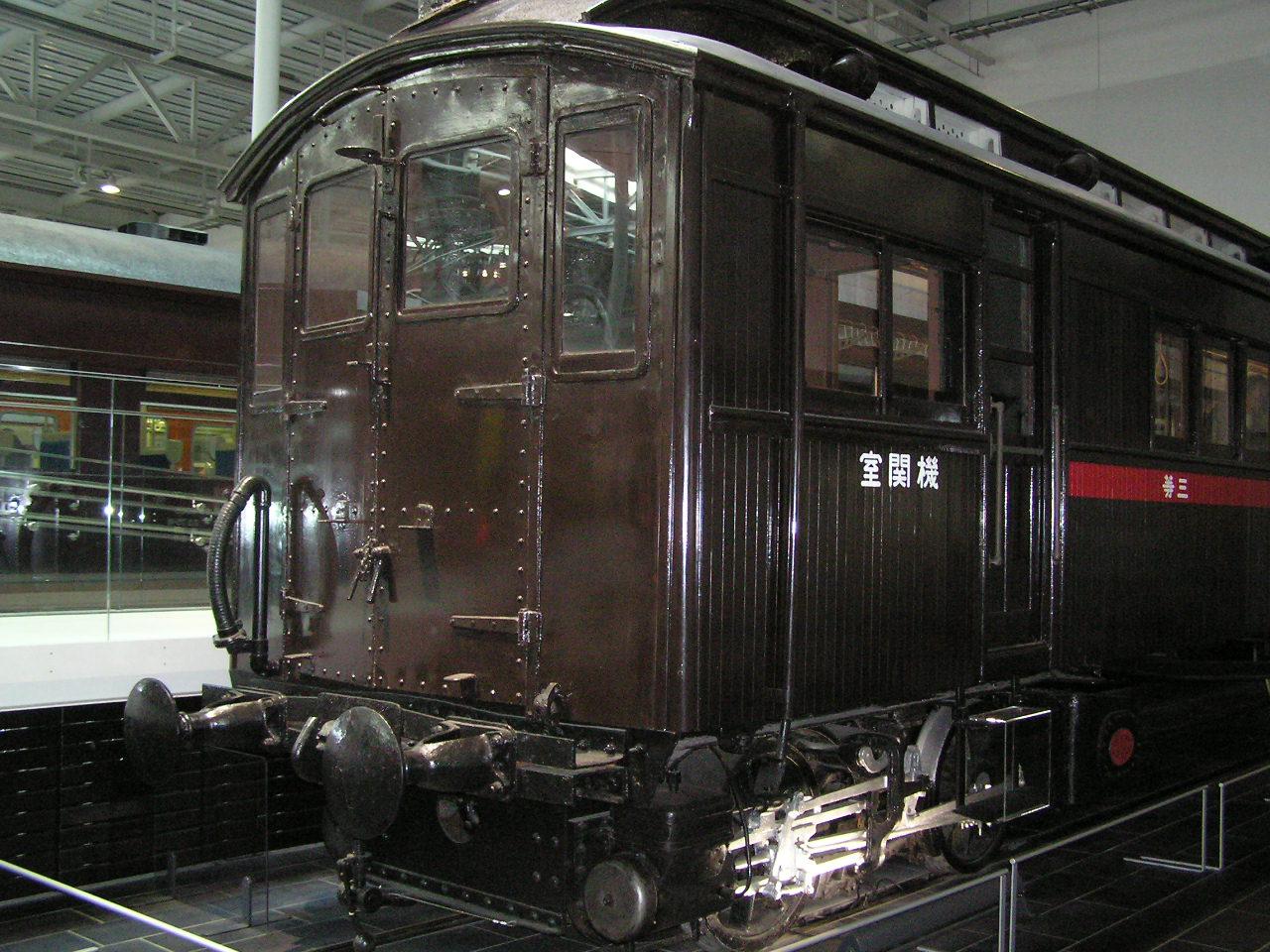 Pb180571