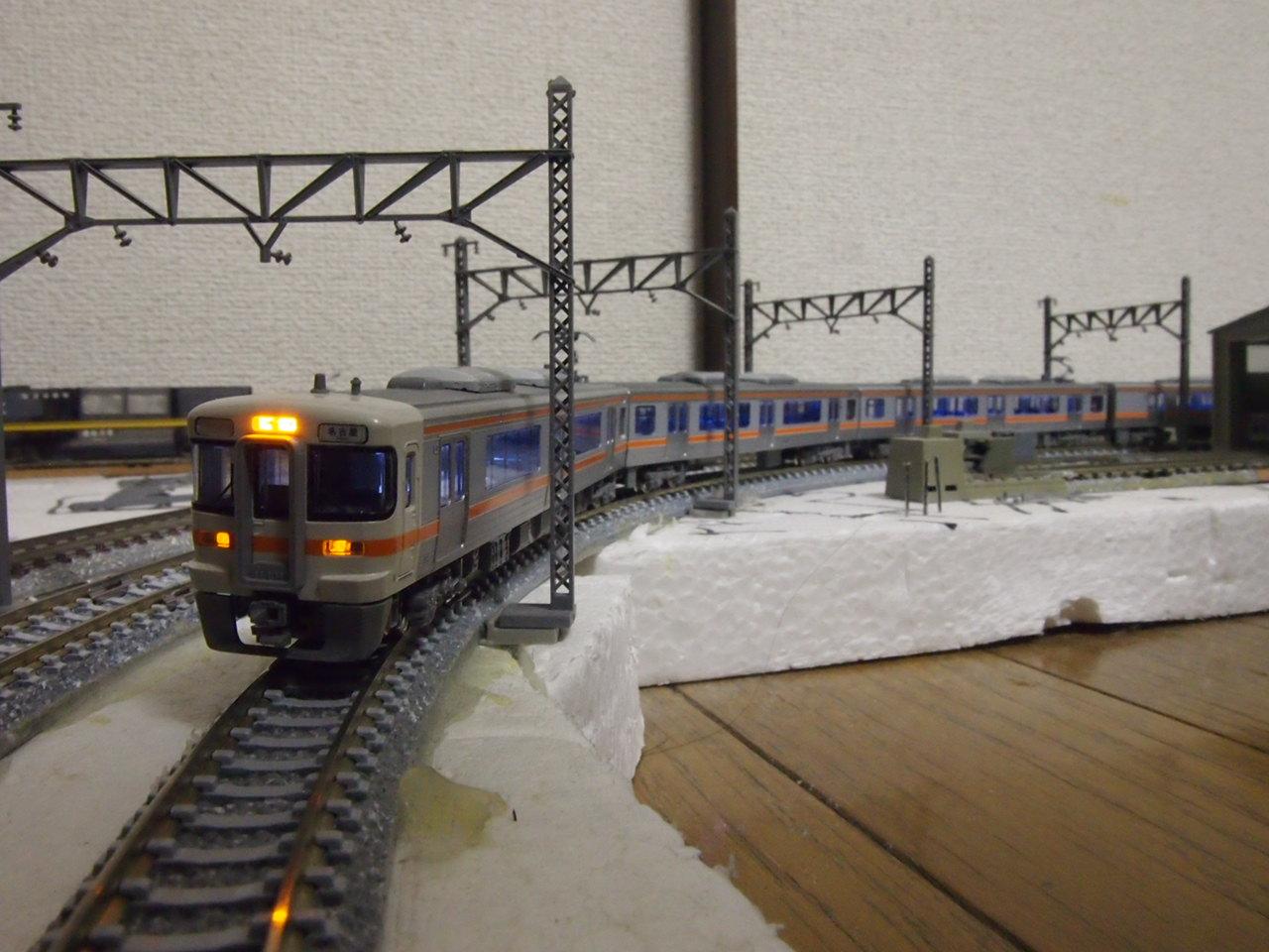 P1120029