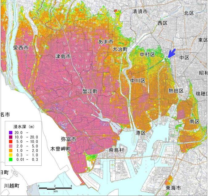 Nagoya_tsunami2