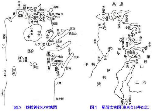Map493