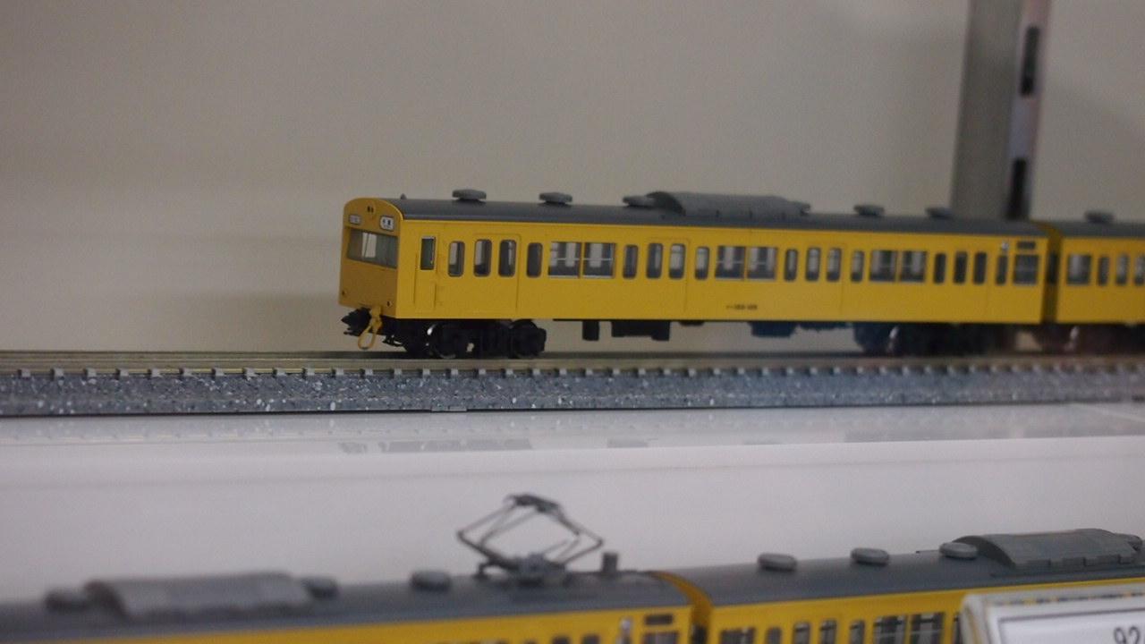 P5040012