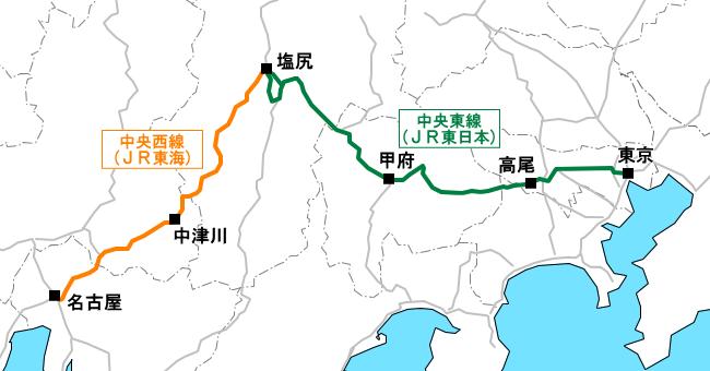 Linemap_chuo_jp