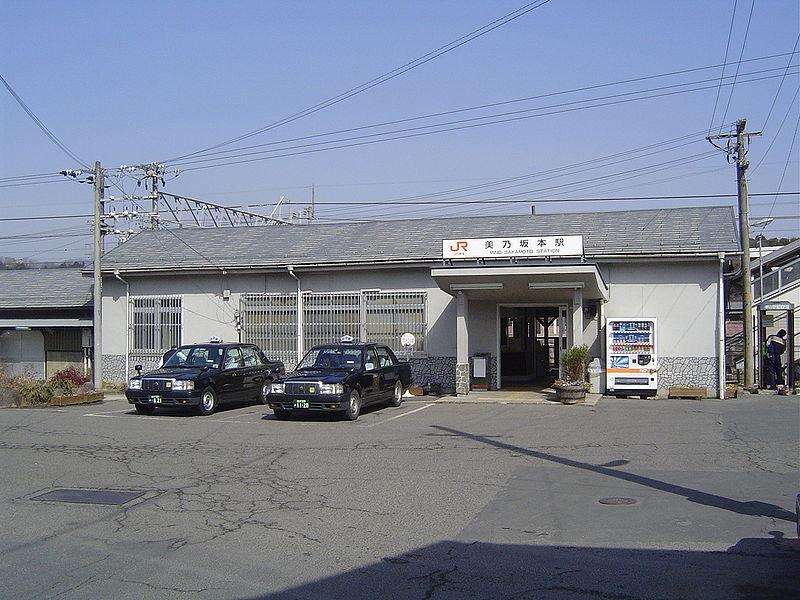 800pxminosakamotostation