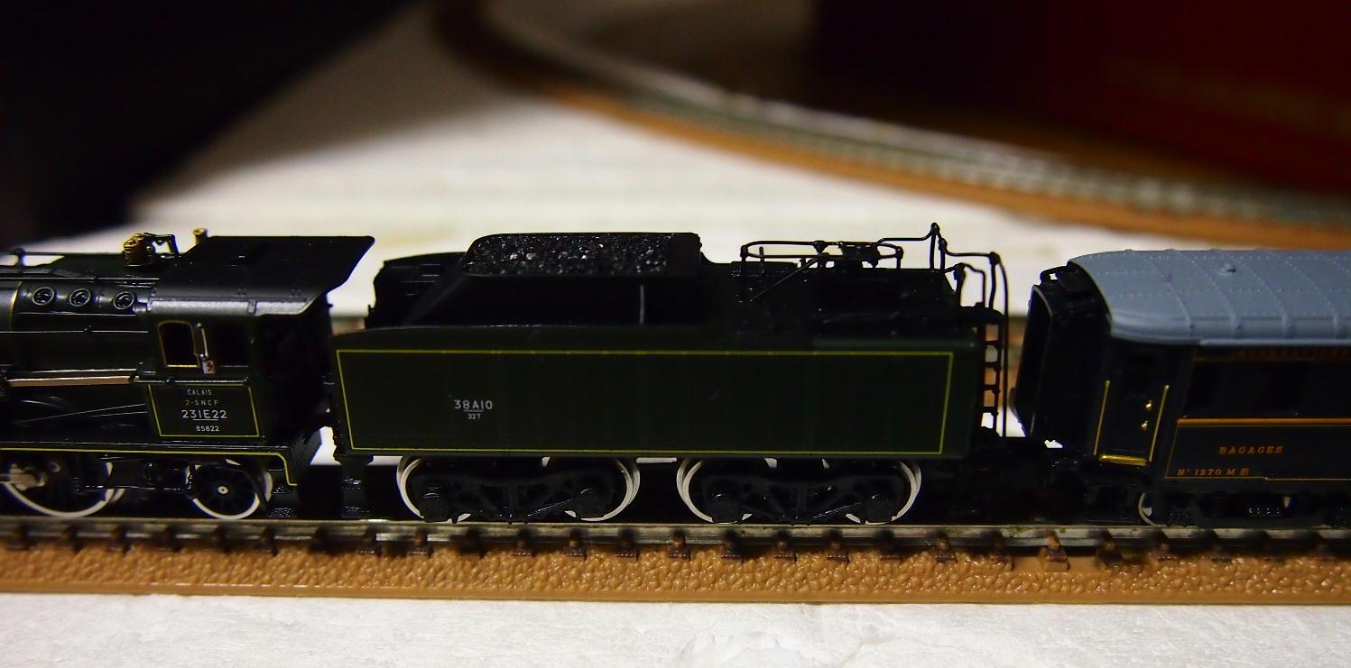 P1170401