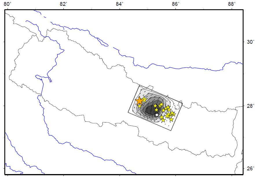 Map_aftershocks_mod