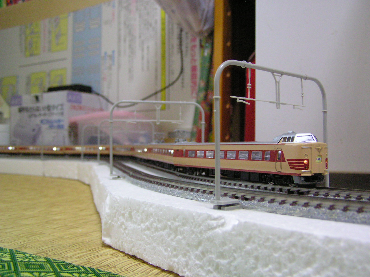 Pb030194