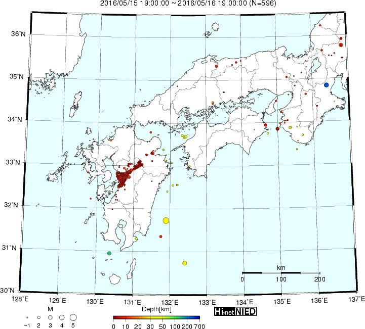 Kinki_map