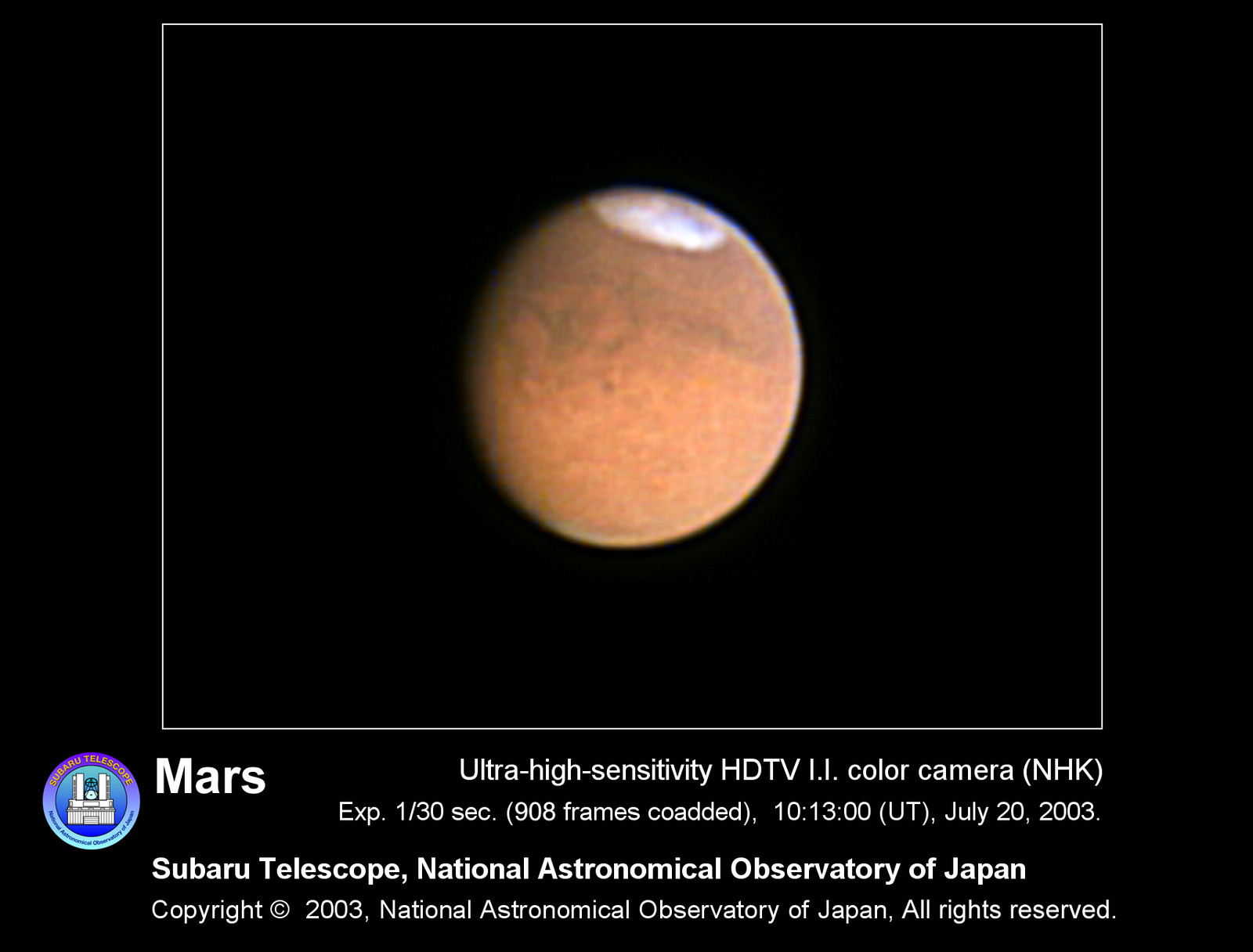 Mars_030720
