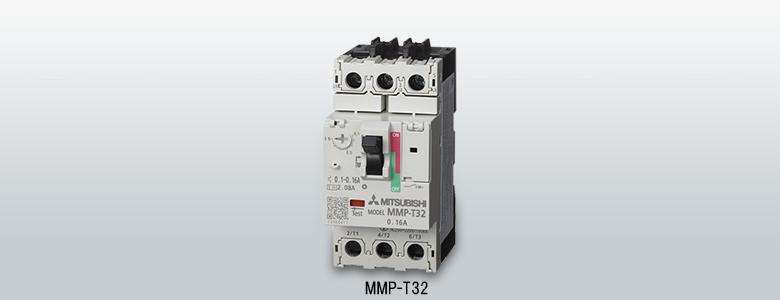 1_mmp_t32