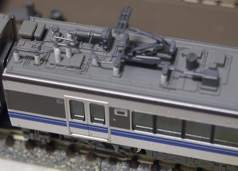 P3011209