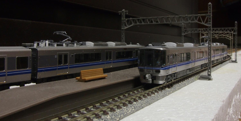 P3011215