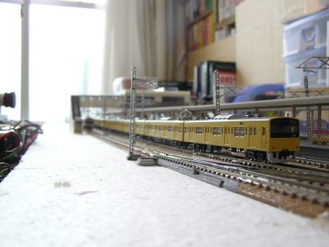 P72600101