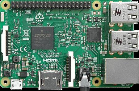 Raspberry_pi_3_model_b