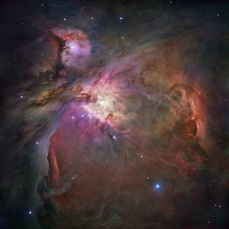 800pxorion_nebula__hubble_2006_mosa
